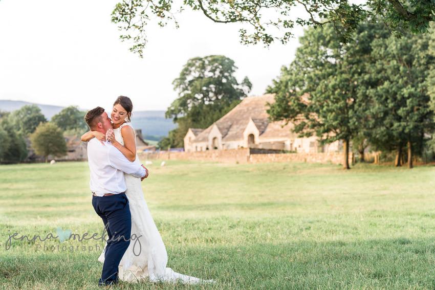 leeds natural wedding photography.jpg