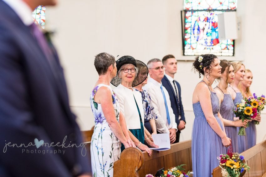 yorkshire wedding photographer-252.jpg