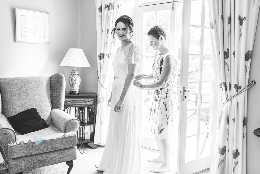 yorkshire wedding photographer-111.jpg