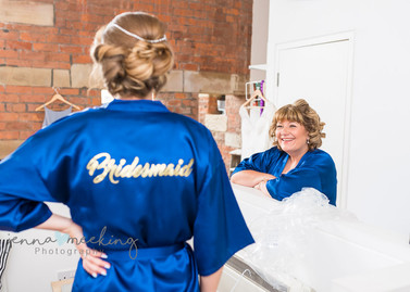 left bank leeds wedding photographer-45.