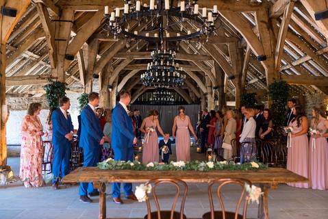 tithe barn bolton abbey wedding (224).jp