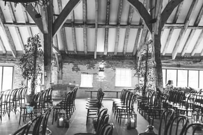 Bolton Abbey Wedding Photographer (171).