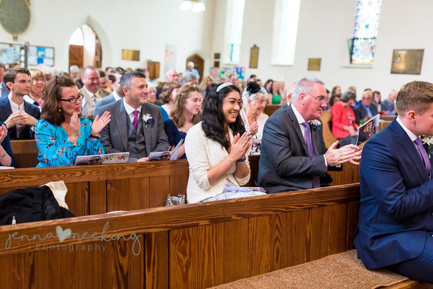 yorkshire wedding photographer-282.jpg