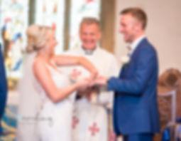 Wedding Photoraphy Yorkshire