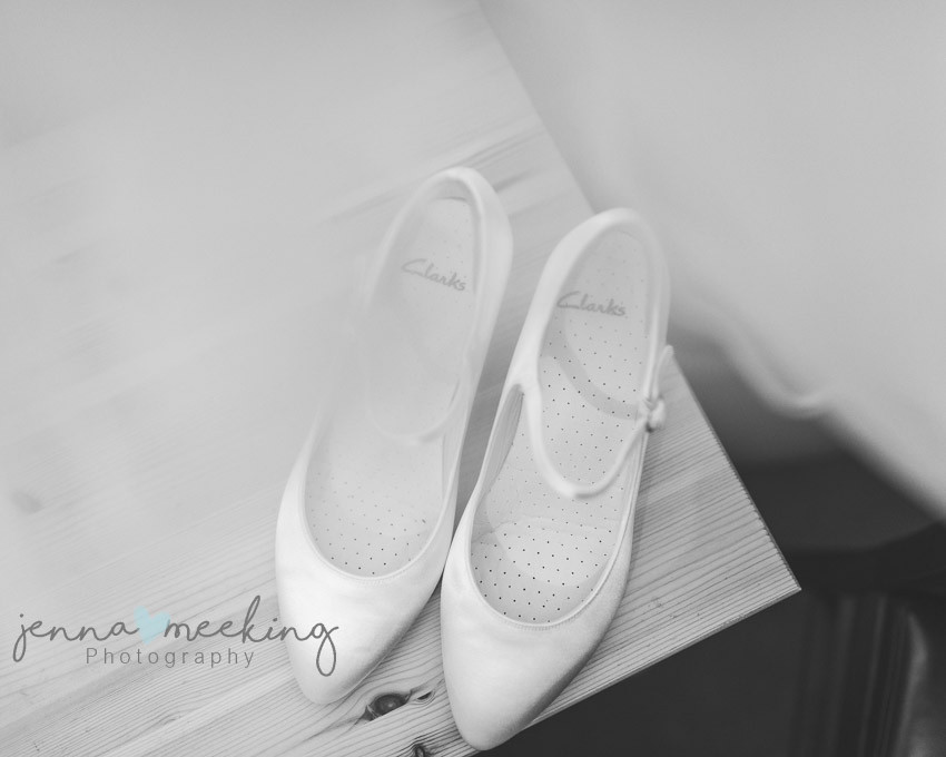 yorkshire wedding photographer-107.jpg