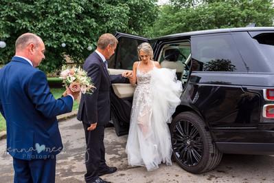 East riddlesden wedding-149.jpg