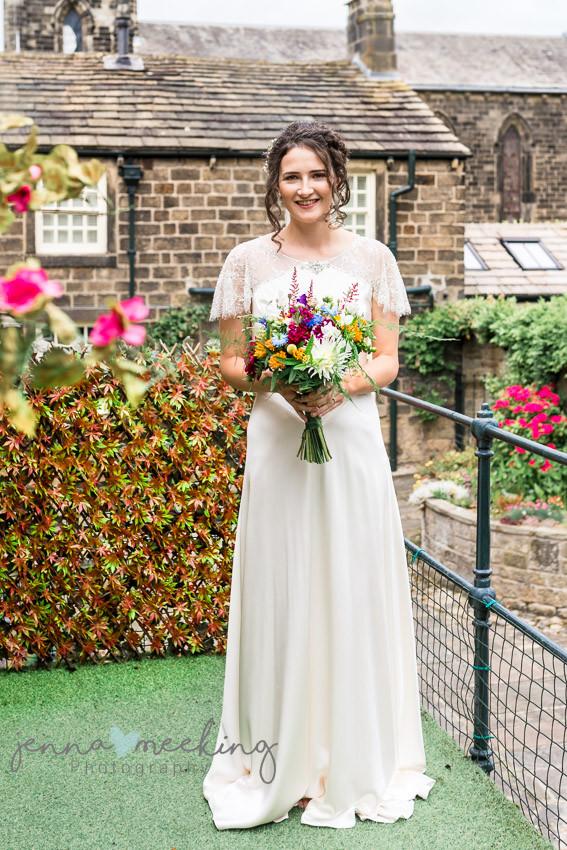 yorkshire wedding photographer-168.jpg
