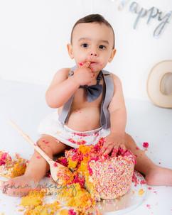 Leeds newborn baby photographer-44.jpg