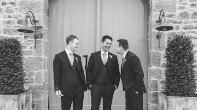Bolton Abbey Wedding Photographer (183).