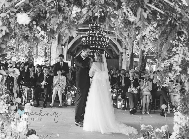 Leeds wedding photographer-293.jpg