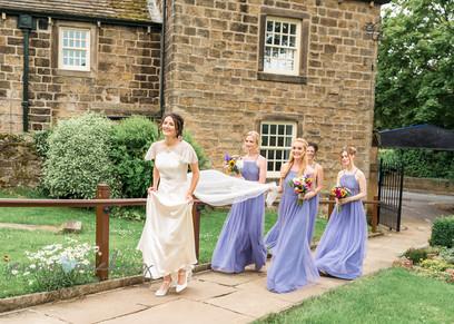 yorkshire wedding photographer-211.jpg