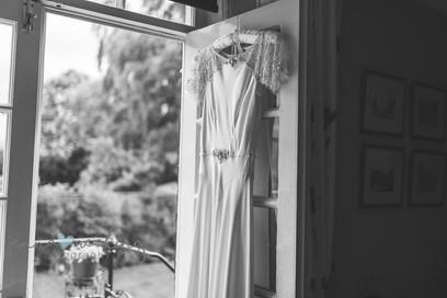 yorkshire wedding photographer-68.jpg