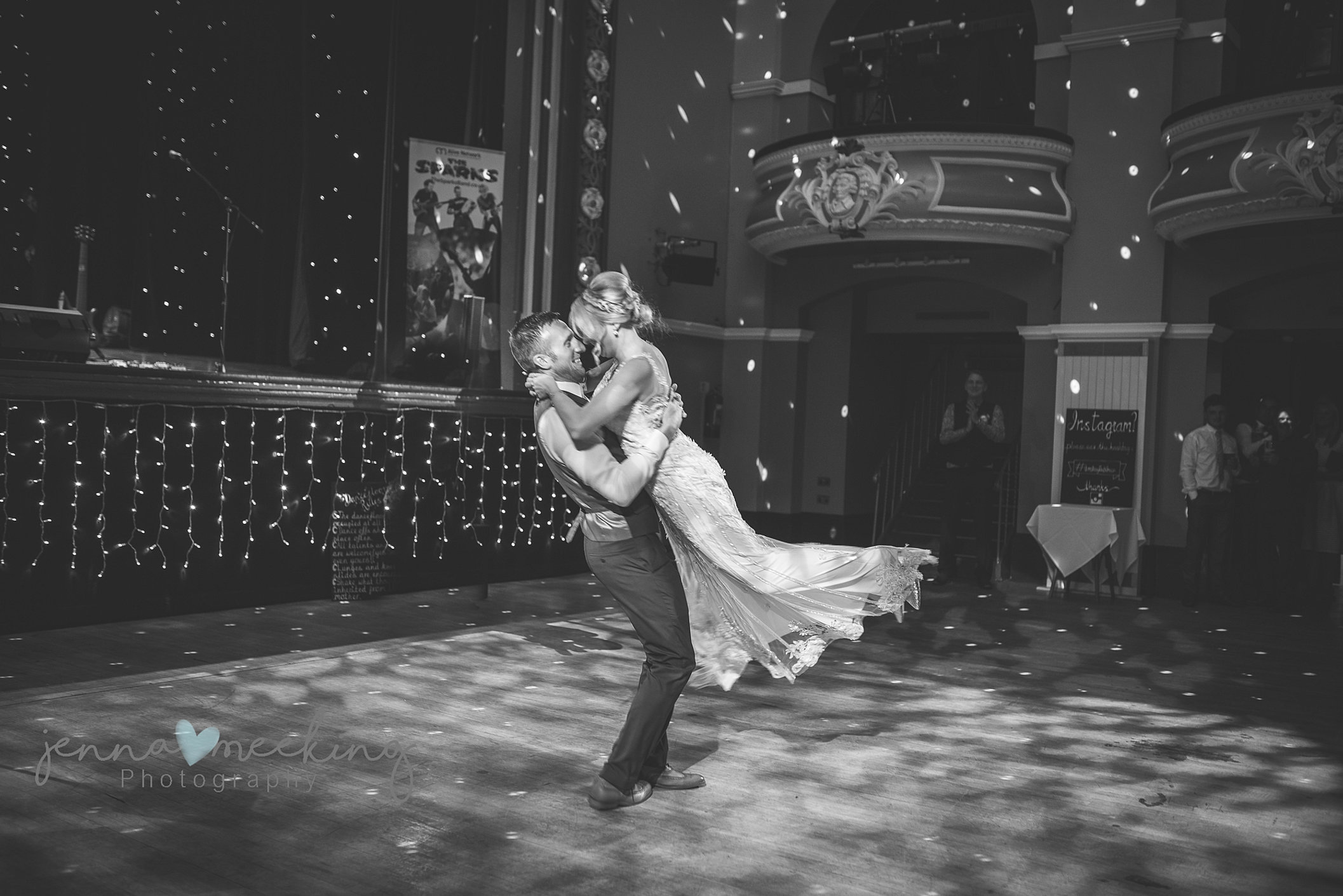 wedding photographer west yorkshire jenna meeking photography