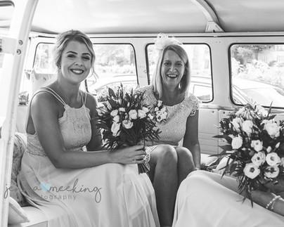 tithe barn wedding photography-197.jpg
