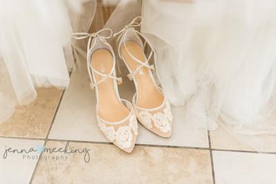 East riddlesden wedding-8.jpg