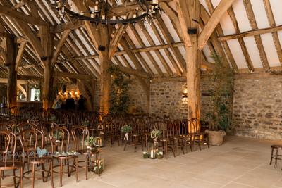 Bolton Abbey Wedding Photographer (146).