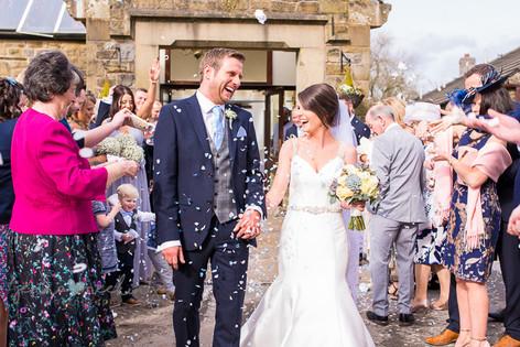 Stirk House Wedding (421).jpg