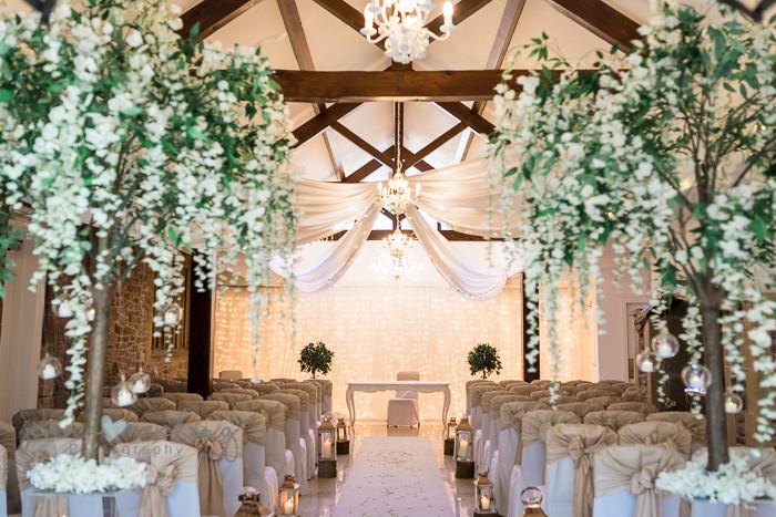 Stirk House Wedding Photography (23).jpg