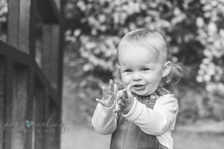 family-photographer-leeds-yorkshire-11.j
