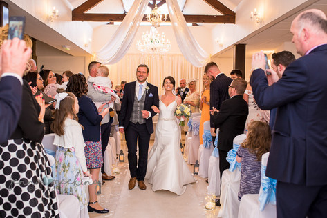Stirk House Wedding (401).jpg