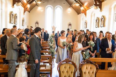 alma inn wedding photography (584).jpg