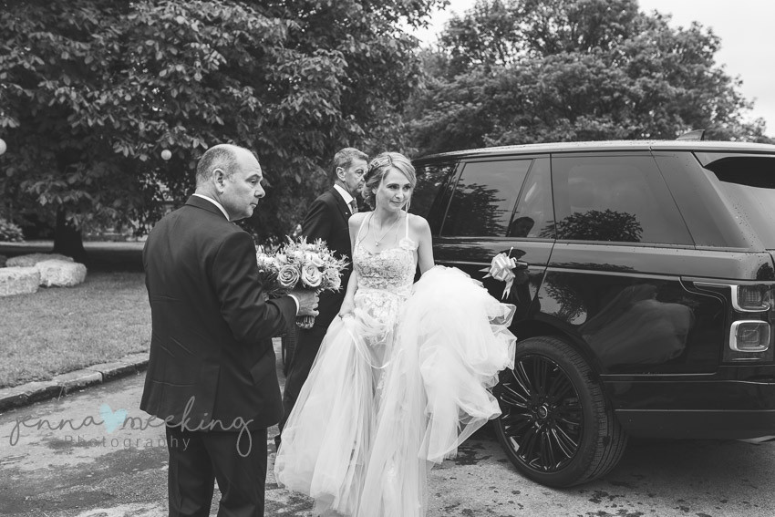 East riddlesden wedding-150.jpg