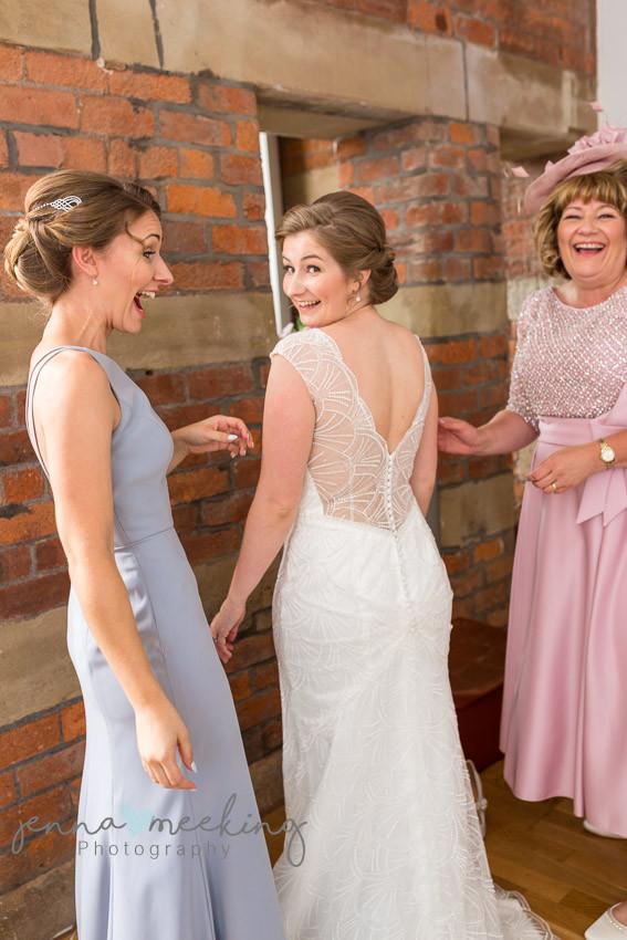 left bank leeds wedding photographer-88.