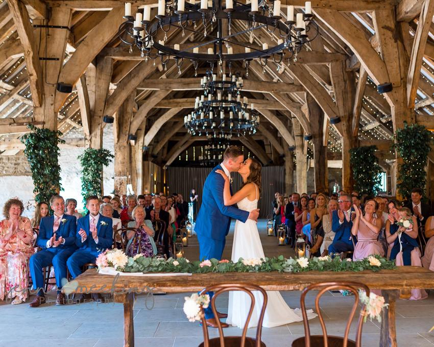 tithe barn bolton abbey wedding (300).jp