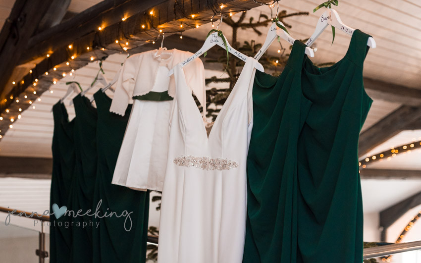 Leeds wedding photographer-30.jpg