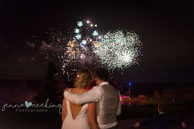 Leeds wedding photographer-770.jpg