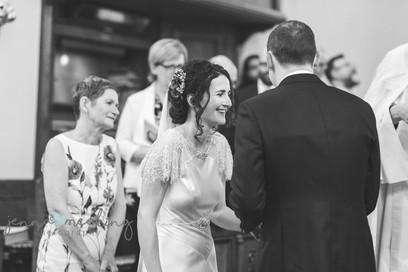 yorkshire wedding photographer-305.jpg