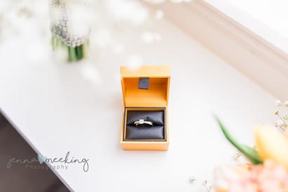 Rudding park wedding photography (329).jpg