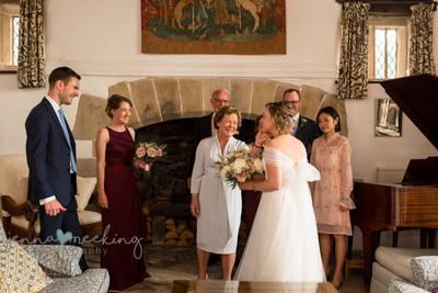 Bolton Abbey Wedding Photographer (138).