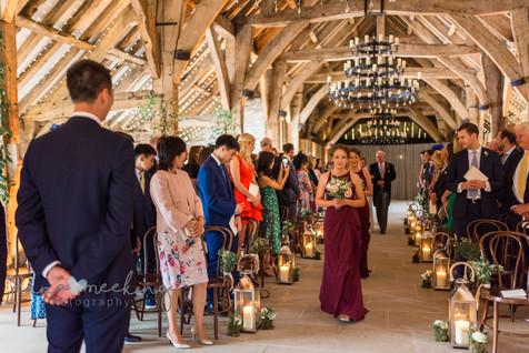Bolton Abbey Wedding Photographer (226).