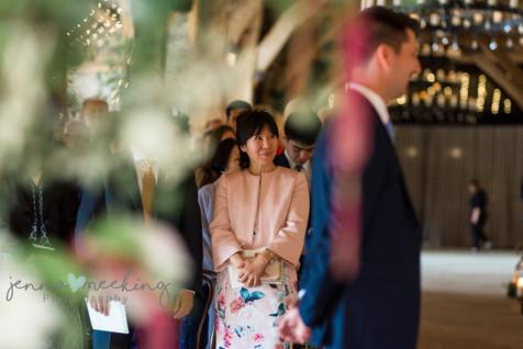 Bolton Abbey Wedding Photographer (239).