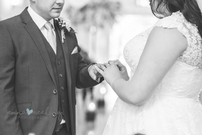Stirk House Wedding Photography (293).jp