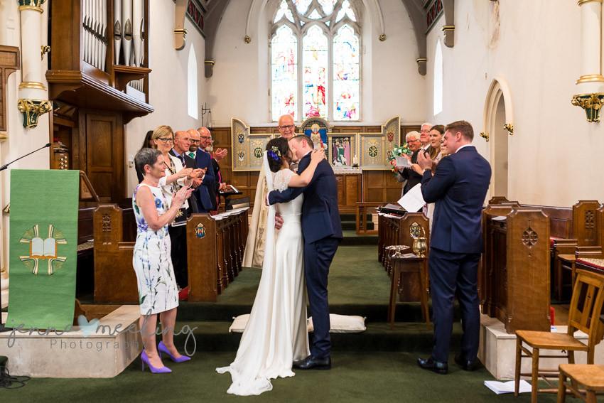 yorkshire wedding photographer-316.jpg