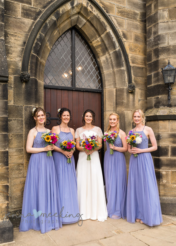 yorkshire wedding photographer-216.jpg