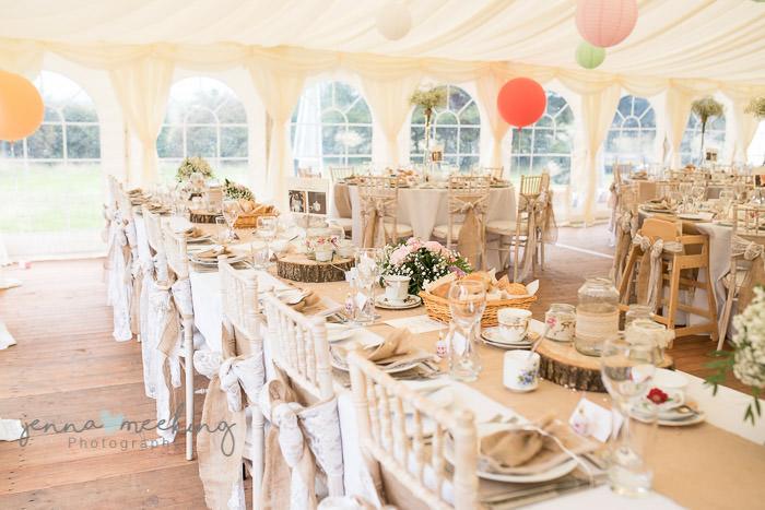Wedding venue West Yorkshire