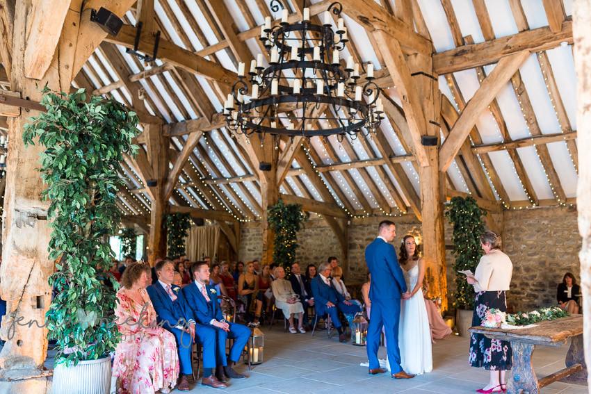 tithe barn bolton abbey wedding (288).jp