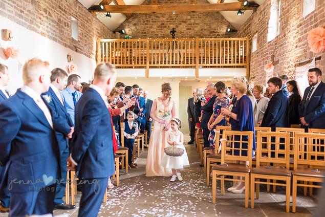 The ashes barn wedding venue (171).jpg