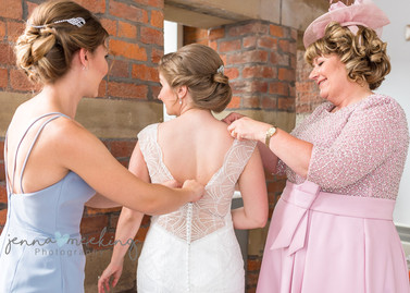 left bank leeds wedding photographer-83.