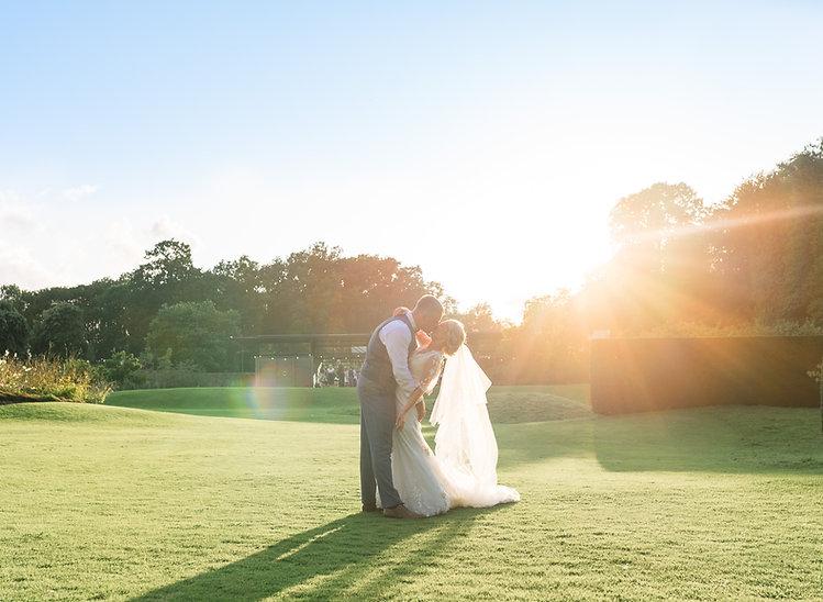 Wedding Photorapher Leeds