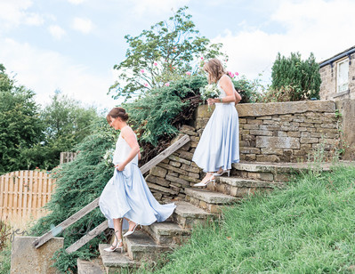 alma inn wedding photography (483).jpg