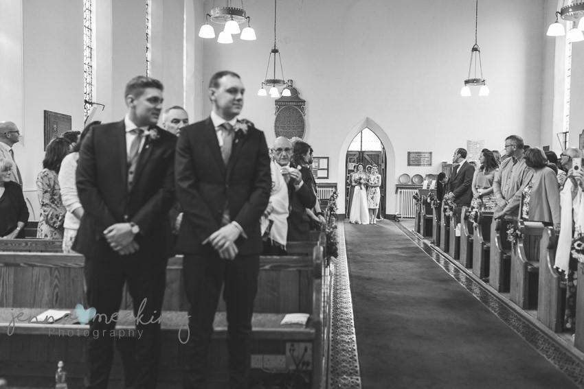 yorkshire wedding photographer-232.jpg