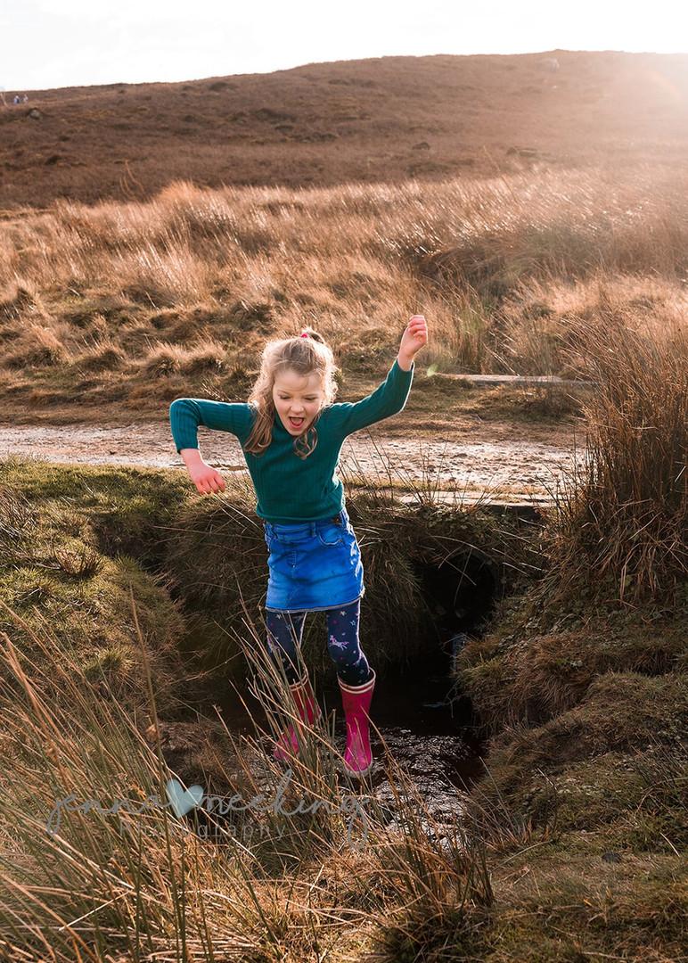 Jenna Meeking Photography (50)_websize (