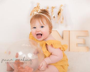 Leeds newborn baby photographer-6.jpg