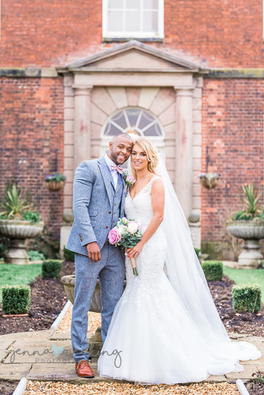 Wedding Photographer Yorkshire (433).jpg