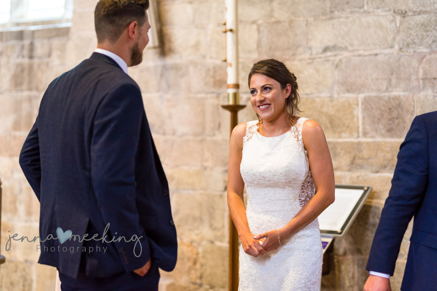 tithe barn wedding photography-275.jpg