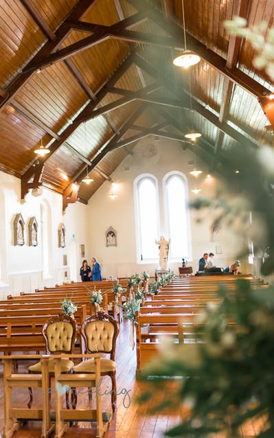 alma inn wedding photography (511).jpg